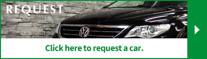 Click here to request a car.